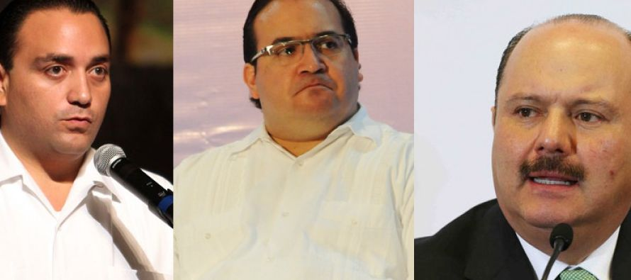 Julio Hernández López ha sido periodista durante más de treinta años. A lo largo de esas tres...