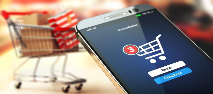 Existe una gran oportunidad para el mercado del e-commerce, donde la clave del éxito será ofrecer...
