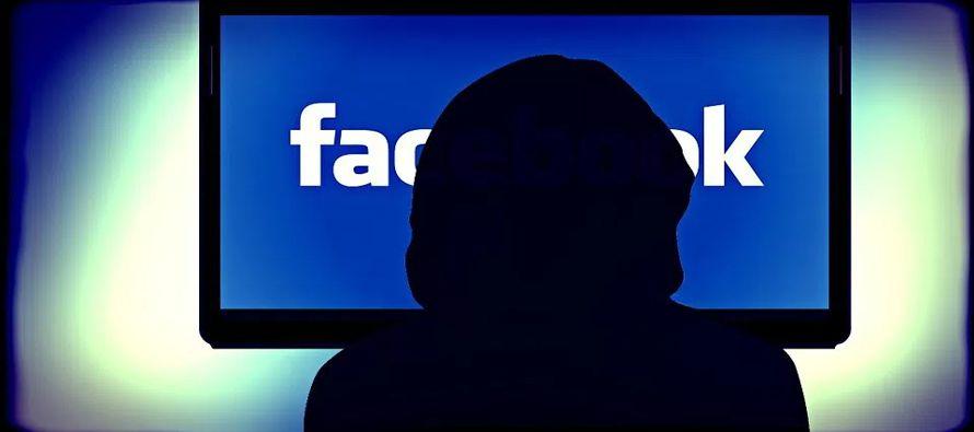 YouTube, Google, Facebook, Twitter y Microsoft crearon el año pasado una base de datos de huellas...
