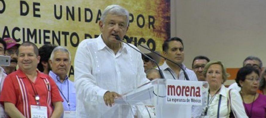 Las elecciones en el Estado de México, el más poblado del país, evidenciaron el dulce momento por...