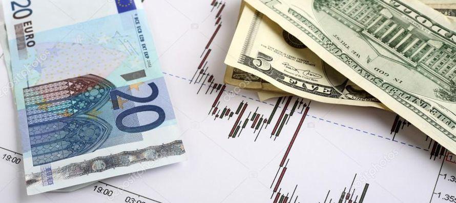 El súper ciclo del dólar de cinco años ya ha terminado: Barclays