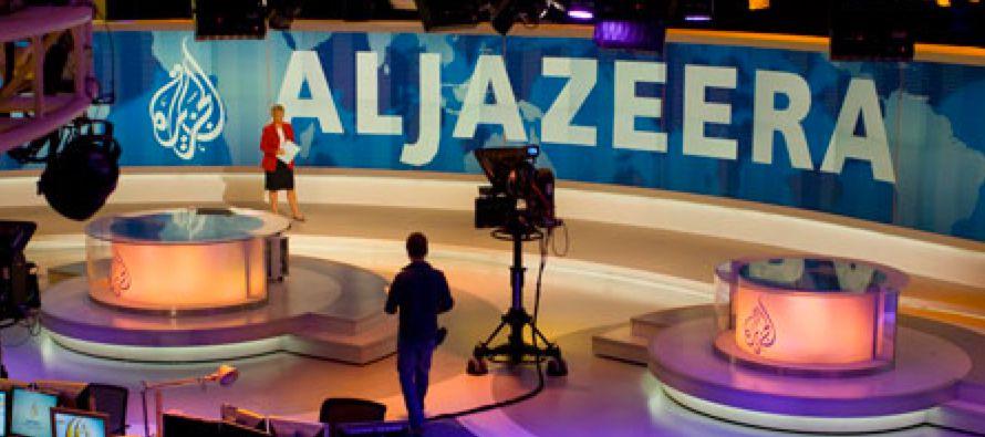 Arabia Saudí y Emiratos Árabes exigen a Qatar el cierre de Al Yazira para levantar el bloqueo