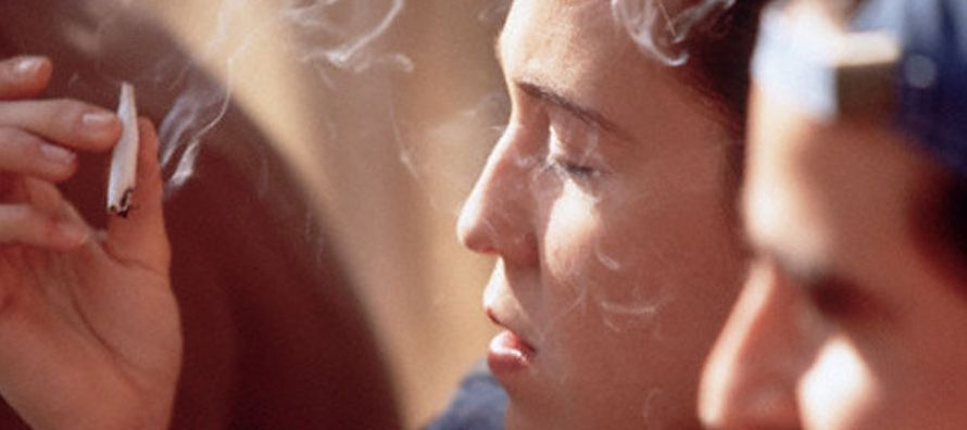 De todas las sustancias ilícitas, sobresale la marihuana. Su uso alguna vez creció en más del doble...