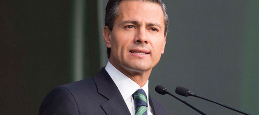 El abogado Temer, quien, como vicepresidente, sustituyó a la destituida Dilma Rousseff, es ya el...