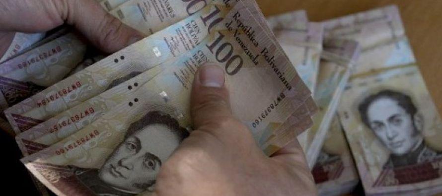 """""""La menor inflación tiende a bajar también la inflación futura, abriendo más espacio para el..."""
