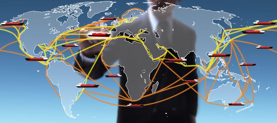 El objetivo último de los acuerdos de libre comercio es dinamizar el comercio bilateral mediante la...