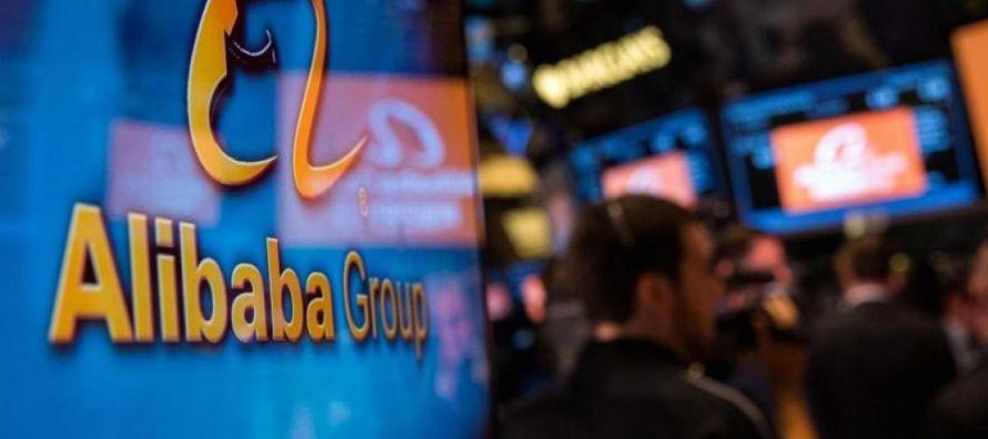 Las mayores firmas chinas de tecnología ansían convertirse en líderes...