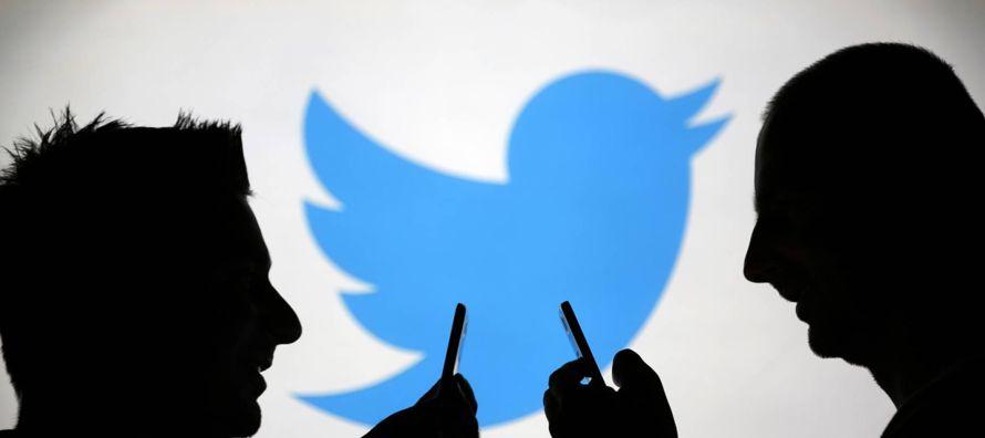 La decisión de Rogers permite que el proceso judicial avance. Una victoria legal de Twitter...