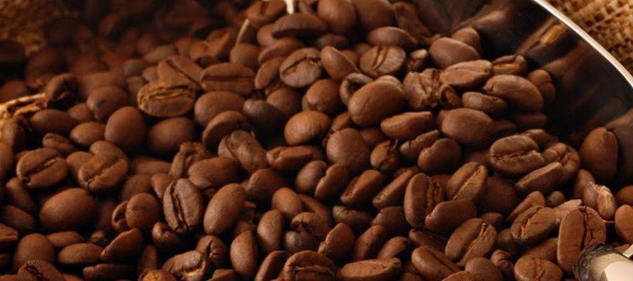"""""""Si el productor de café o de materias primas le va bien o pierde dinero a nadie le..."""