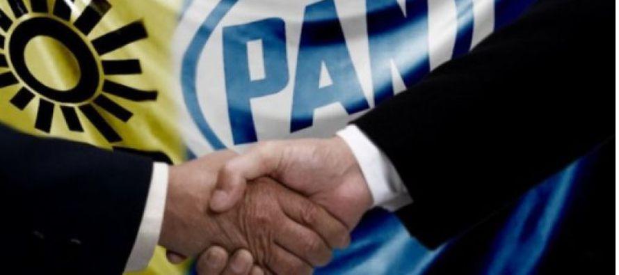 La idea de esta gran alianza ha reunido, de momento, a la mayoría de corrientes que integran...