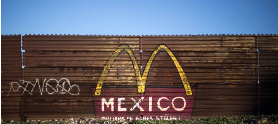 México encara ahora un reto que nunca pretendió: renegociar el TLC. Lo hace en un...