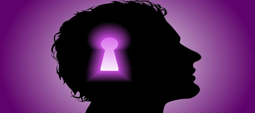 El problema del pensar mal genera discusiones absurdas, tensiones acumuladas, desprecios injustos,...