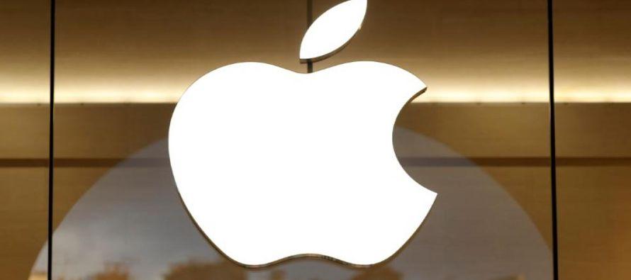 Dará suministro a los servicios online de Apple, incluidos el iTunes Store, App Store,...