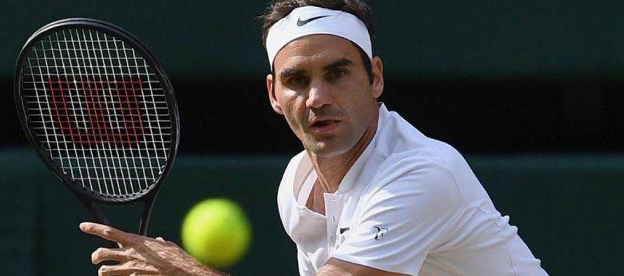 Federer ha alcanzado 29 finales de Grand Slam, de las que ha ganado 18, y llegó al...