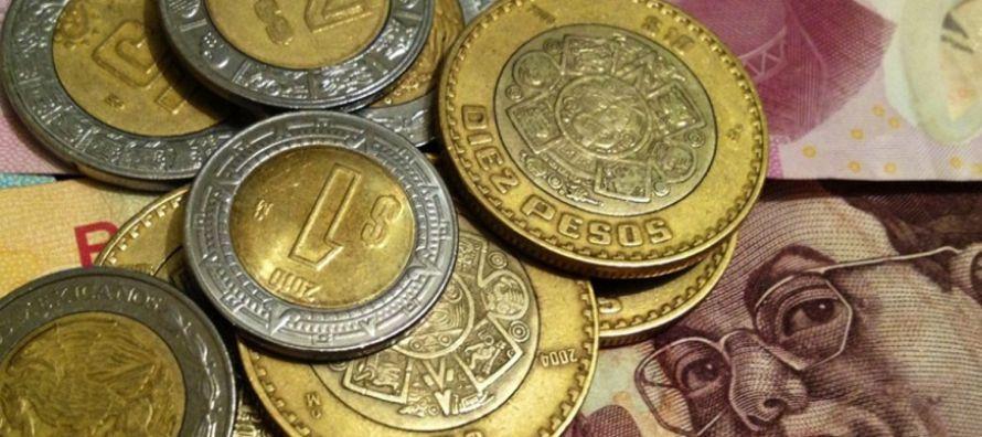 El presidente fue acusado el mes pasado en la trama de sobornos que involucra a JBS SA, la mayor...