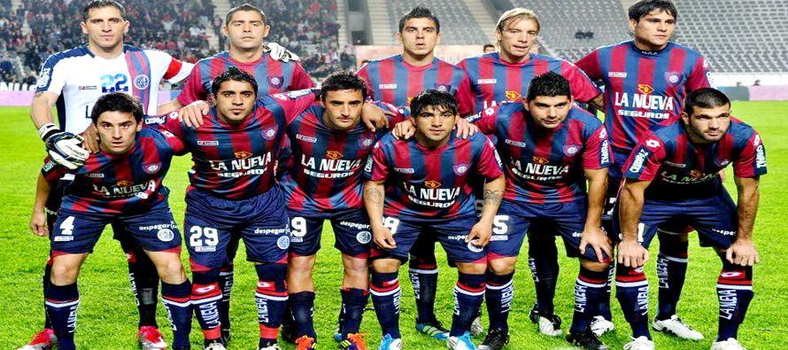Trece clubes mantienen deudas millonarias con la Asociación del Fútbol Argentino,...