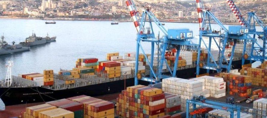 Precios de importaciones en Estados Unidos anotan segunda caída mensual en junio