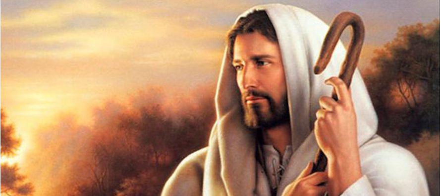 En Jesús encontramos una fluidez en la relación con su Padre. Y en el trato con los...