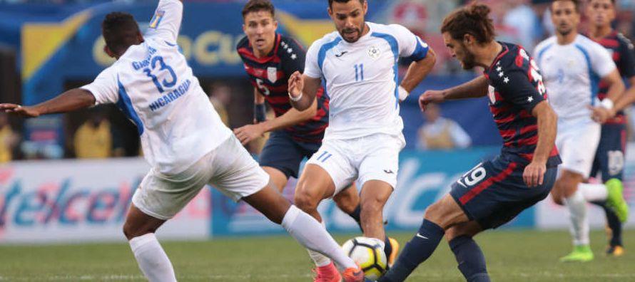 Copa de Oro celebra primera jornada de cuartos de final