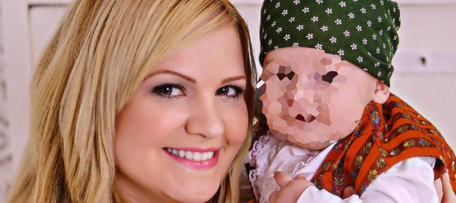 El secuestro de la española Pilar Garrido en México ha provocado la aparición...
