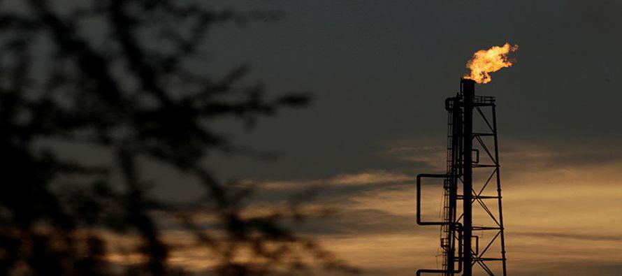 ¿Qué sabemos hasta ahora del descubrimiento de uno de los mayores pozos petroleros de México?