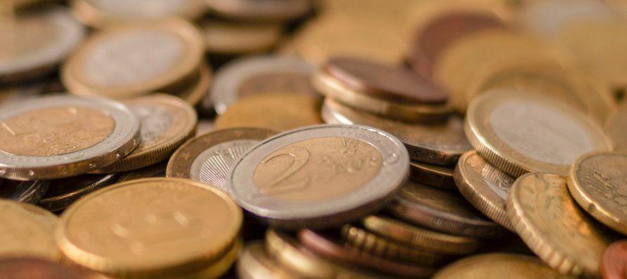 El FMI ya había adelantado su cifra para Brasil en 2017 en un informe previo donde...