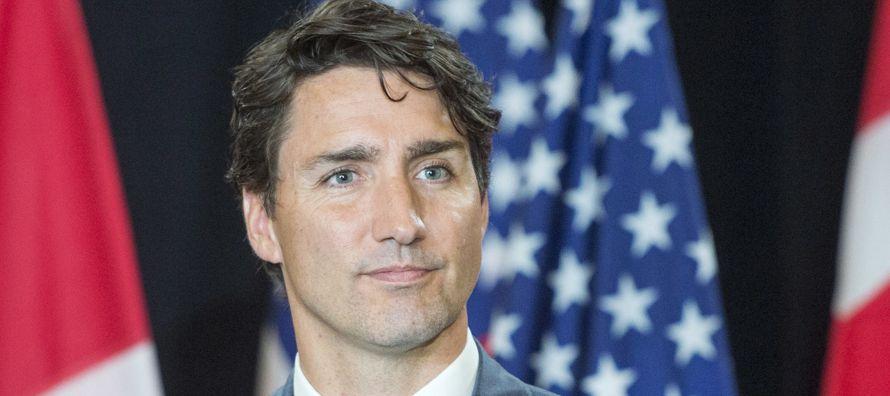 """""""Tal como dijo nuestro embajador la semana pasada a los estadounidenses, es esencial tener un..."""