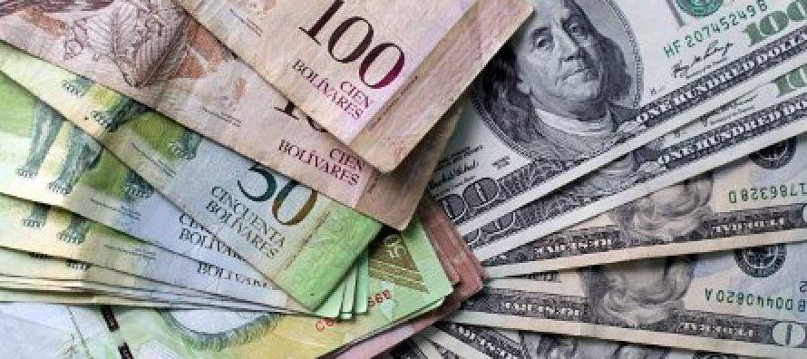 La M2 -la suma del efectivo, los depósitos y otros ahorros líquidos- subió un...
