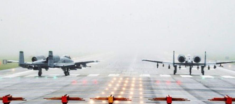 """""""El pacto nuclear logró detener las preocupaciones de la comunidad internacional sobre..."""