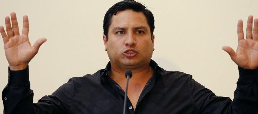 Julión Álvarez y el astro del fútbol mexicano Rafael Márquez, actual...