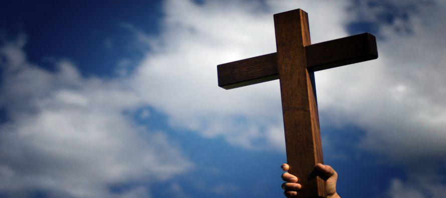 La cruz implica un cambio de los valores del mundo por los valores del Reino y trae con frecuencia...