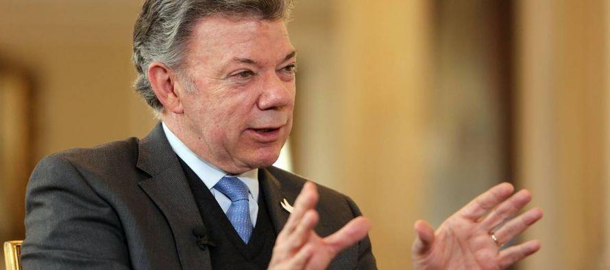 Odebrecht se adjudicó en Colombia un contrato para la construcción de una autopista...
