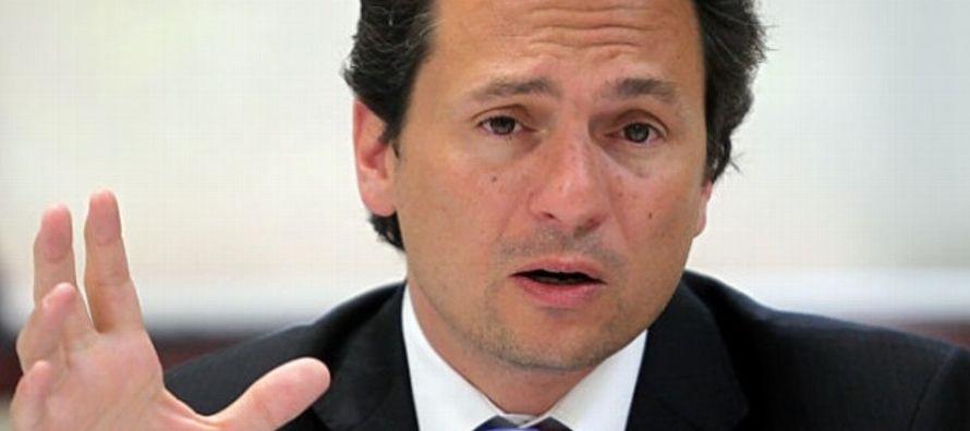 La revelación de los entretelones de una de las tantas operaciones corruptas en Pemex no...