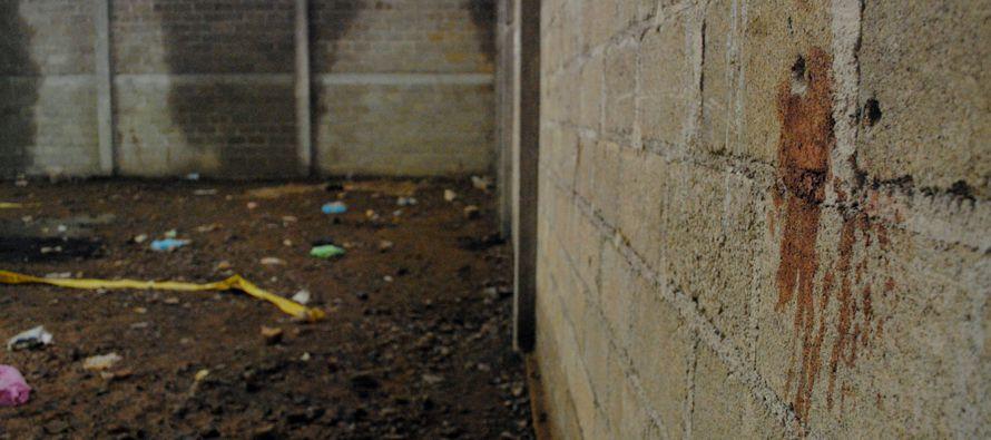 A más de tres años de la matanza de Tlatlaya en México, un juez ha exhortado a...