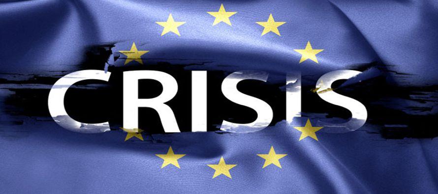 Con muy pocas críticas y muchas alabanzas a su propia gestión, la UE subrayó...