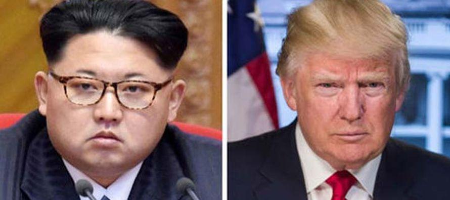 El llamado de Guterres contrasta con las declaraciones del presidente estadounidense, Donald Trump,...