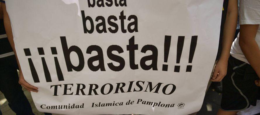 Entre todos, debemos tomar medidas concretas contra las manifestaciones del islam incompatibles con...
