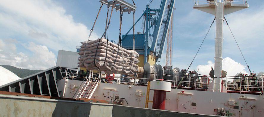 Los negociadores del TLCAN discutieron el lunes las reglas de origen y la esperada demanda del...
