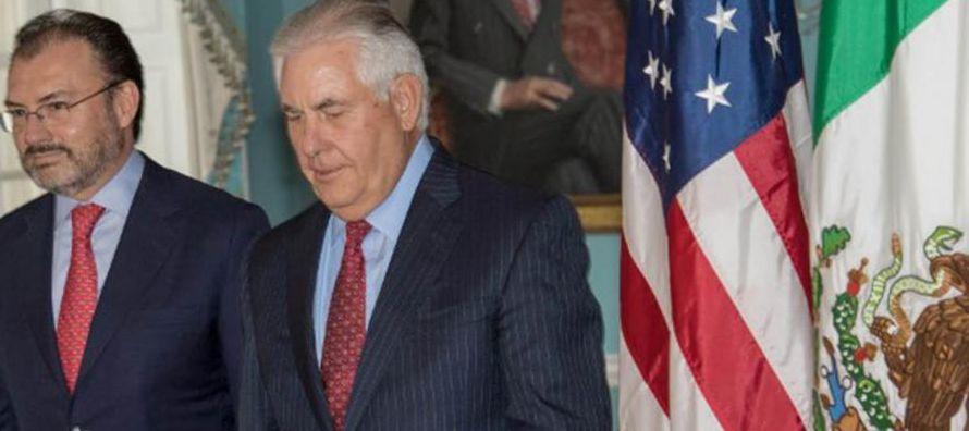 Juan Pablo Castañón, presidente del Consejo Coordinador Empresaria, aseguró...