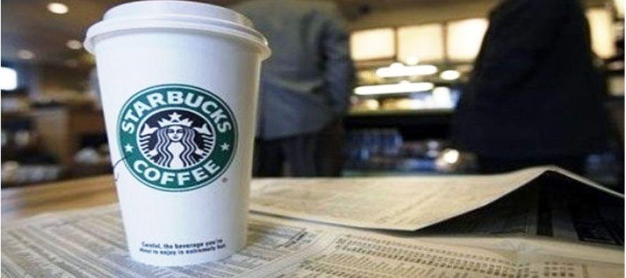 El operador mexicano de restaurantes Alsea planea invertir 800 millones de pesos en los...