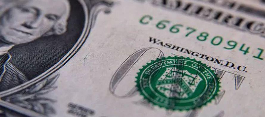 Todos están intentando descartar un alza potencial de la Fed en lo que queda del...