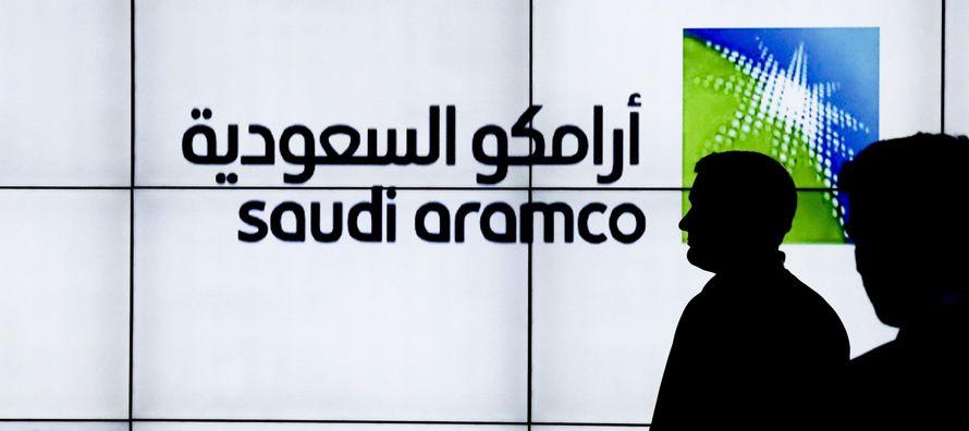 El programa de reformas Visión 2030, que el príncipe heredero Mohammed bin Salman...