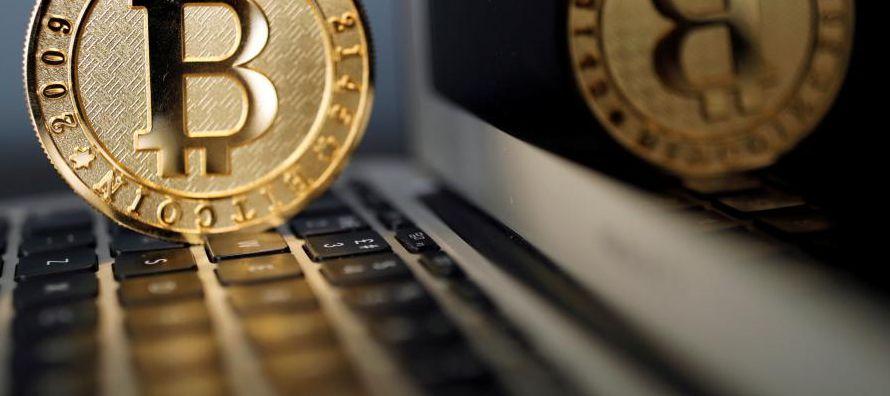 Fuentes cercanas a un comité de reguladores que supervisa actividades financieras en...
