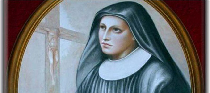 Hoy festividad del Santísimo Nombre de María, entre otros santos y beatos, se celebra...