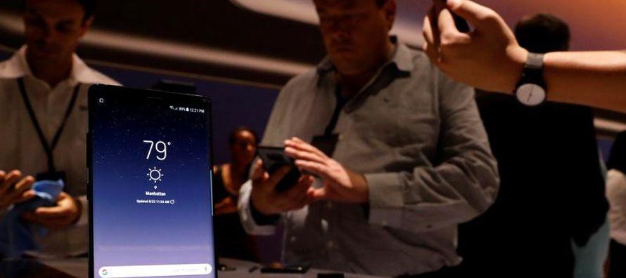 Apple realizará un evento por el décimo aniversario del iPhone más tarde el...