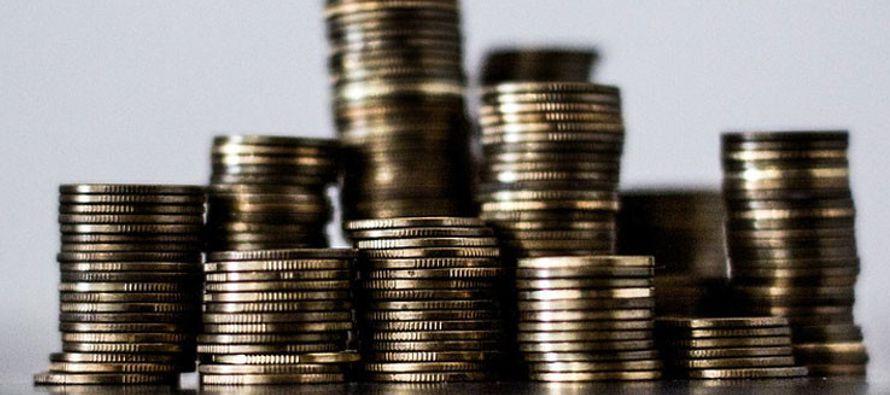 El mundo supo que en Venezuela existe una fuerte restricción de dinero en efectivo luego de...
