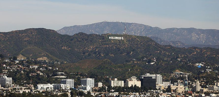 Los sismólogos han advertido de forma reiterada que todo el sur del estado californiano...