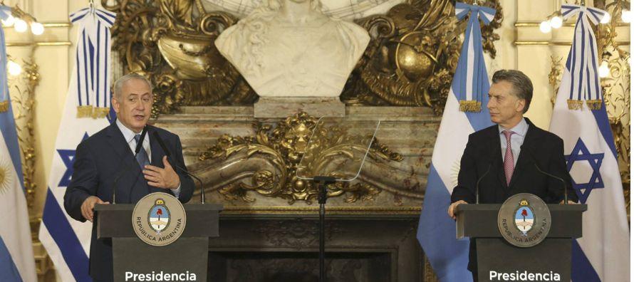 La batalla de fondo es estratégica. Fernández de Kirchner dio un giro radical a la...