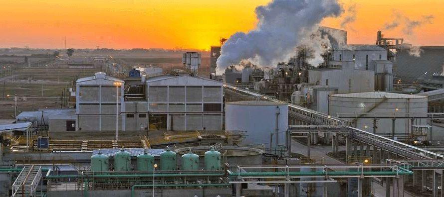 Los renovados esfuerzos por promover a la naciente industria de biocombustibles del país...