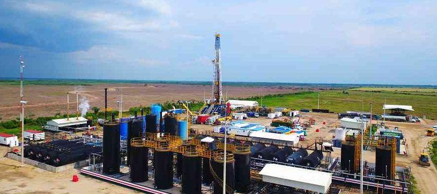 La agencia, que coordina las políticas energéticas de las naciones industrializadas,...